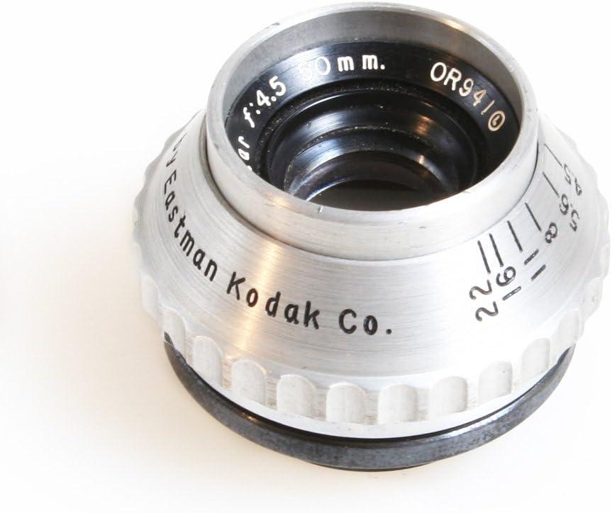 EKTAR 50MM F//4.5 ENLARGING Lens