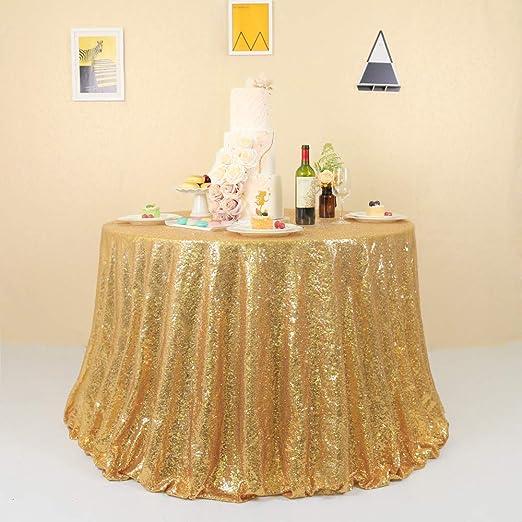 Wedding Cake Table Tablecloth White Handmade Cake Table Tablecloth Cotton Linen Square Tablecloth Perfect Cake Table Tablecloth Wedding