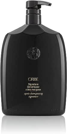 Oribe Signature Conditioner, 1L