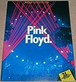 Pink Floyd: A Visual Documentary