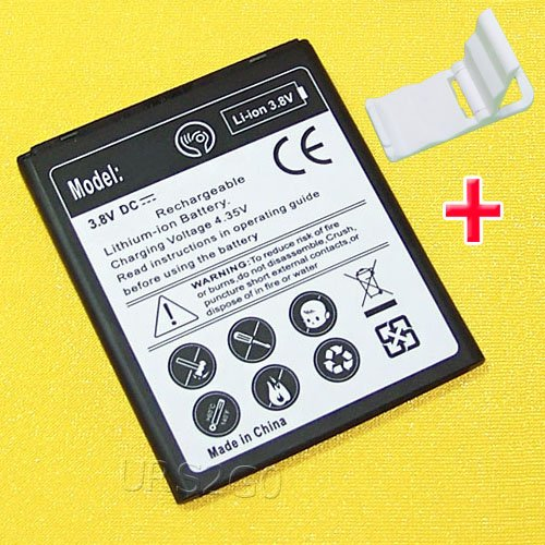 - New High Capacity 3200mAh Standard Li-ion Battery for U.S. Cellular Motorola Moto G4 Play XT1607 CellPhone Fast Shipping USA (With Special Accessory)