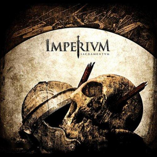 Imperium-Sacramentum-(UMP005)-CD-FLAC-2016-86D Download
