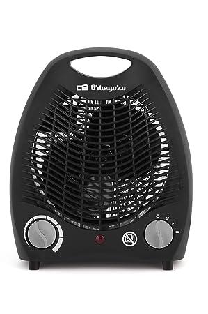Orbegozo FH 5129 Calefactor eléctrico