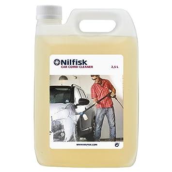 detergent nilfisk