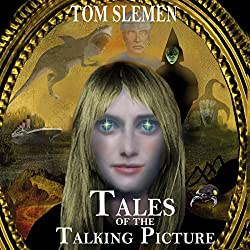 Tales of the Talking Picture