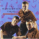 The Kingston Trio (Capitol Collector's Series)