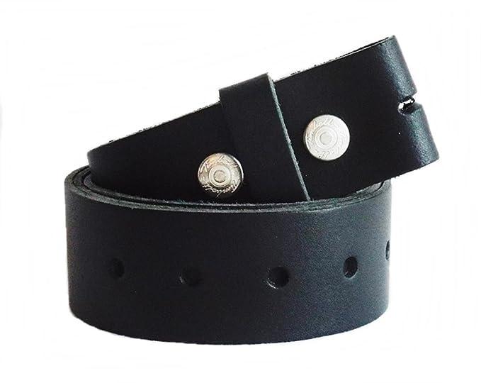 Western Ranch - Cinturón - para hombre  Amazon.es  Ropa y accesorios 59c072ee3258