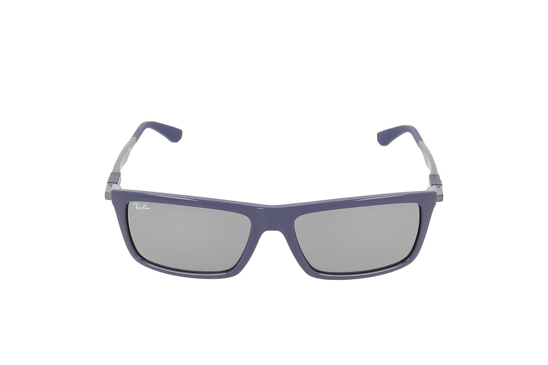 75949985882 Ray-ban Men s MOD. 4214 Sunglasses