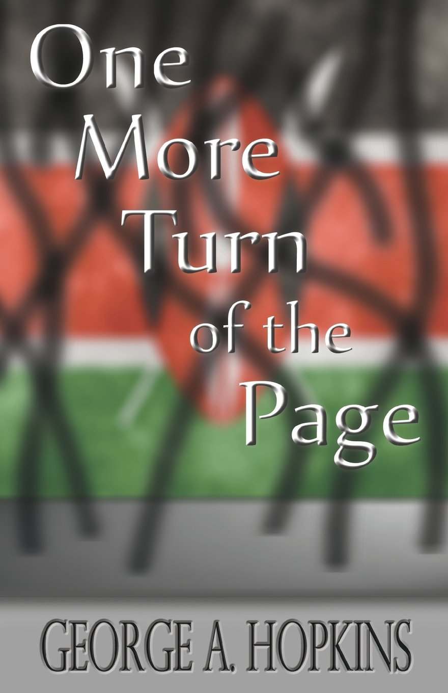One More Turn of the Page pdf