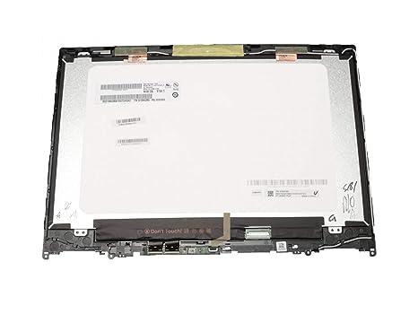 Lenovo 5D10N45602 Flex 5-1470 (80XA/81C9) / Yoga 520-14IKB ...