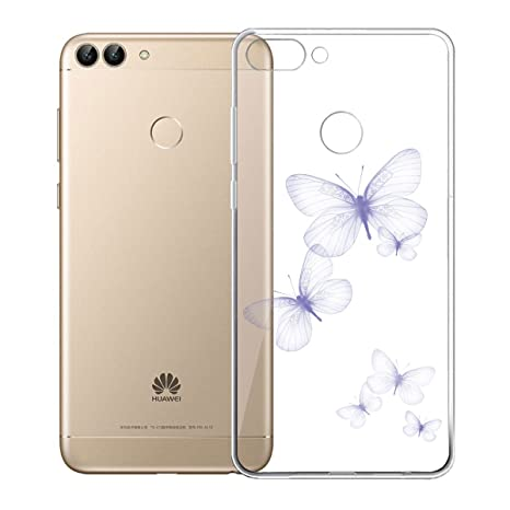 custodia huawei p smart enjoy 7s