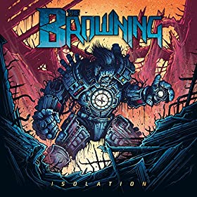 new music from The Browning on Amazon.com