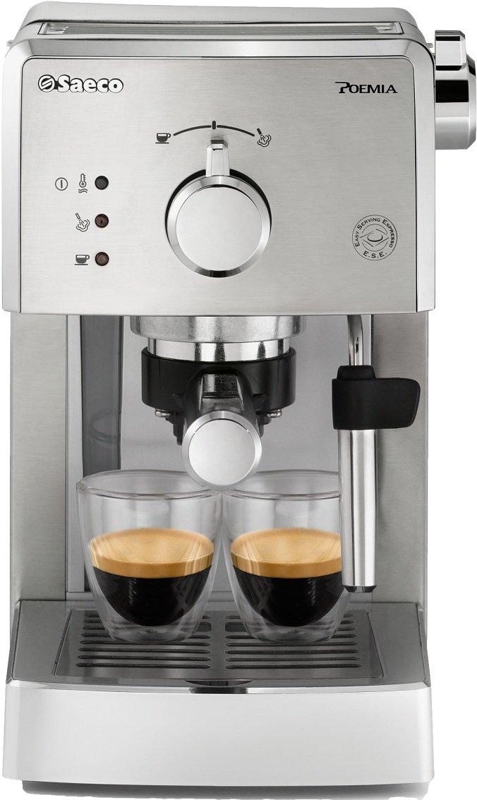 cafetera espresso barata