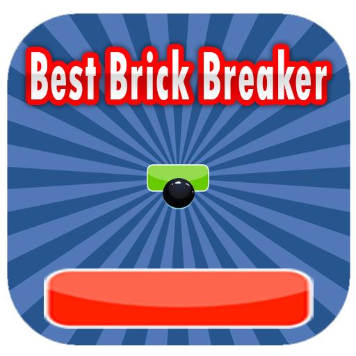 best Brick Breaker (Best Brick Breaker Game For Android)