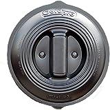 Cordpro CP-M5, Mini and Small Residential Cord Organizer,Black
