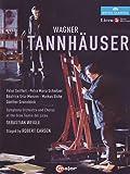Tannhaeuser [Import]