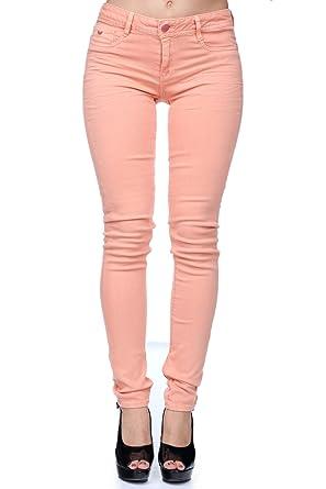 Kaporal Jeans - Pantalones jeans de mujer Kaporal Jeans de ...