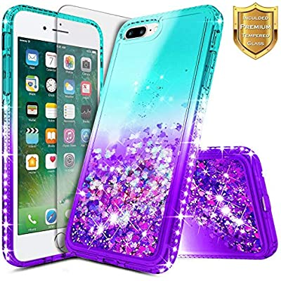 iphone-6s-plus-case-iphone-6-plus-5