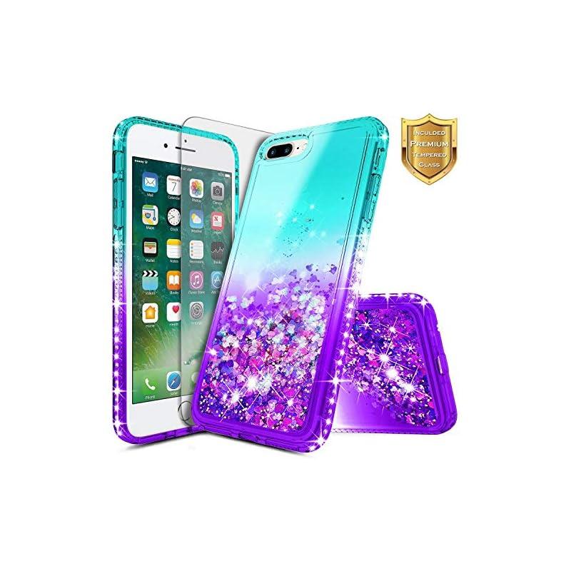 iphone-6s-plus-case-iphone-6-plus-5