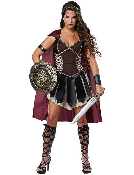 XINSH Disfraz Halloween Pirata Mujer Costume Cosplay Carnaval ...