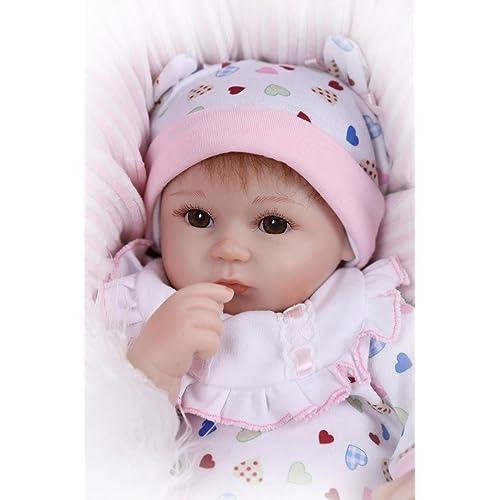 Real Live Baby Dolls: Amazon.co.uk