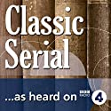 The American Senator: Part 2 Audiobook by Anthony Trollope Narrated by Joanna David, Barbara Flynn