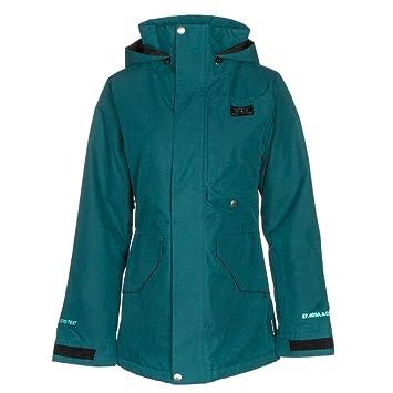 Armada Kana Gore-TEX Womens Insulated Ski Jacket - Small Lake  Amazon.ca   Sports   Outdoors 0b5cf47fa