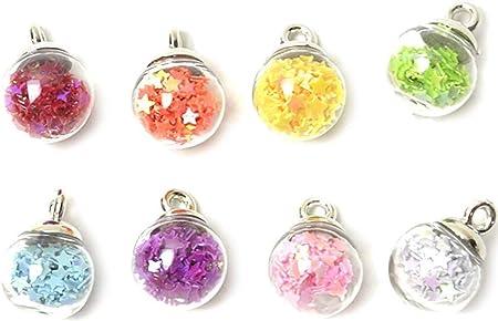 Little Ballerinas Buttons /& Flatbacks Jesse James Dress It Up Novelty Embellishment Collection