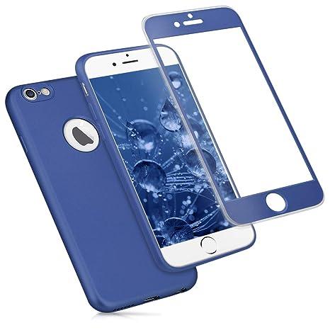 iphone 6 double coque