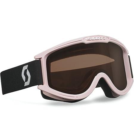 SCOTT US Classic Ski Goggles