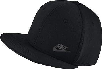 d06e9858fe11 ... order nike tech pack true net cap man colour black one size 330b1 b8816  ...