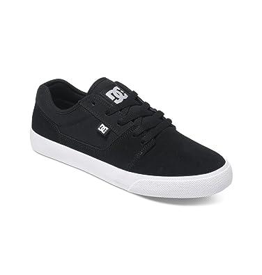 size 40 2161a 2d7dd DC TONIK M Herren Sneakers