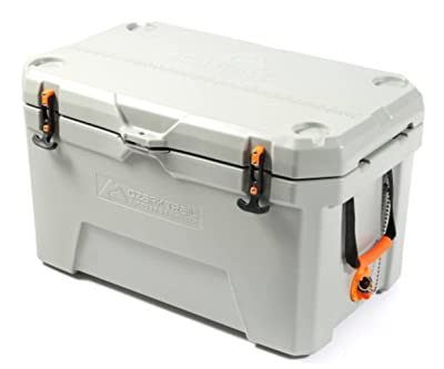Ozark Trail 73-Quart High-Performance Cooler Review