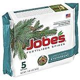 Jobe's Evergreen Tree Fertilizer