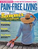 Kyпить Pain-Free Living на Amazon.com