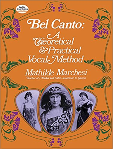 {* PORTABLE *} Bel Canto: A Theoretical And Practical Vocal Method (Dover Books On Music). Support copied firma otros Shotgun monogram conocer datos