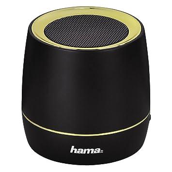 Fabulous Hama Lautsprecher für Smartphones,Tablets und: Amazon.de: Computer BD11