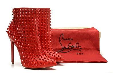 code promo ba707 dfcc4 TOPCL CL Sneaker, Baskets pour Homme Marron Chaussures ...