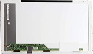 "Display Screen for IBM-Lenovo THINKPAD Edge E545 20B2 Series 15.6"" LED LCD Screen Display Panel HD"