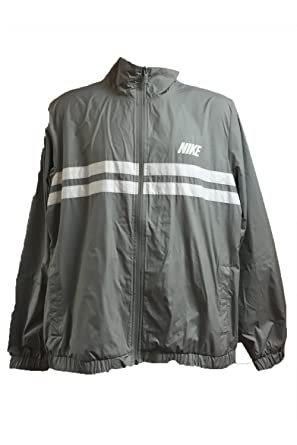 f44bd6781ca6 Nike Men s Soft Shell Jacket (XX-Large)  Amazon.co.uk  Sports   Outdoors