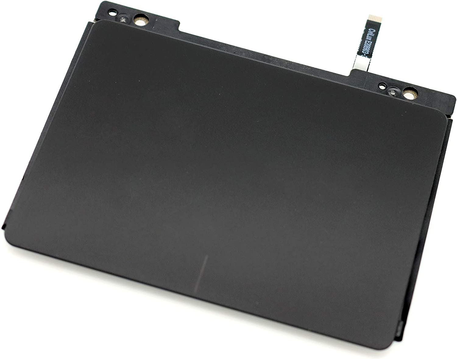 Deal4GO New Touchpad Sensor Module Mouse TrackPad Board Assembly w/Cable Replacement for Dell XPS 15 9530 Precision M3800 NBX0001G200 AP0YI000100 02HFGW 2HFGW