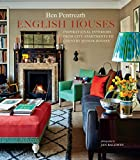 img - for English Houses: Inspirational Interiors from City Apartments to Country Manor Houses book / textbook / text book