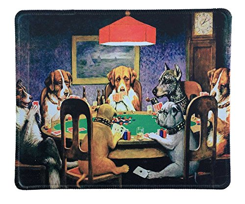 dealzepic-natural-rubber-mouse-pad-w-printing-of-dogs-playing-poker-by-cassius-marcellus-coolidge-95