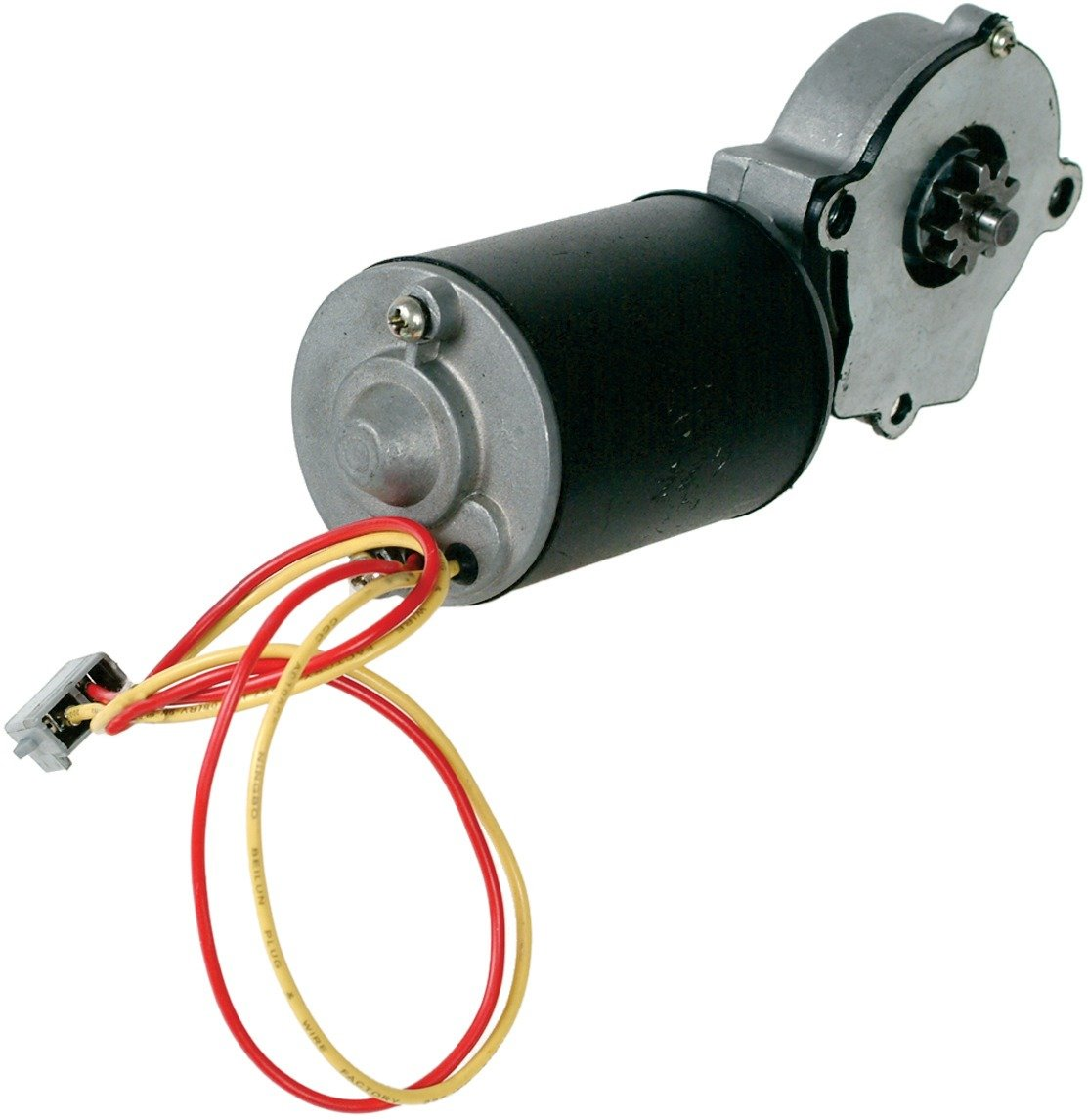 Cardone Select 82-31 New Window Lift Motor