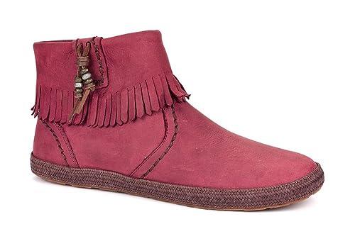 a28d34d37c7 Amazon.com | UGG Australia Womens Tiana Boot Oxblood Size 8.5 | Boots