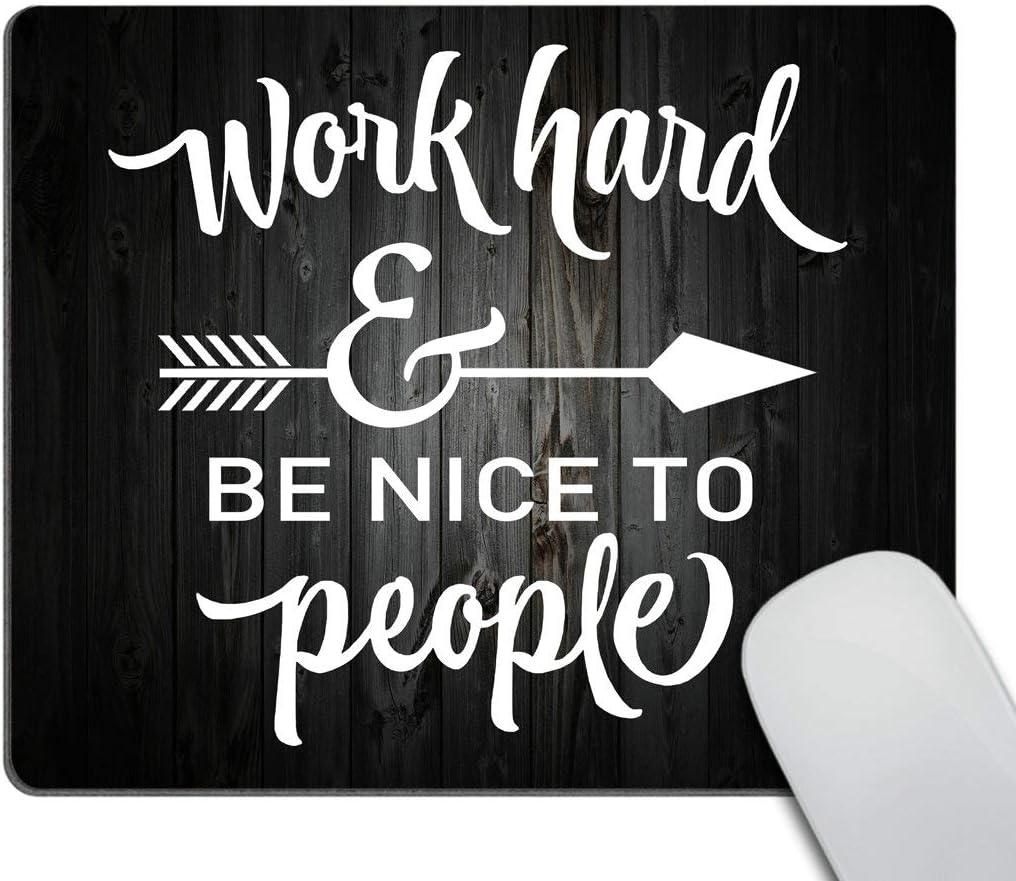 Success Motivation Work Quotes Motivational Quote Success Quotes