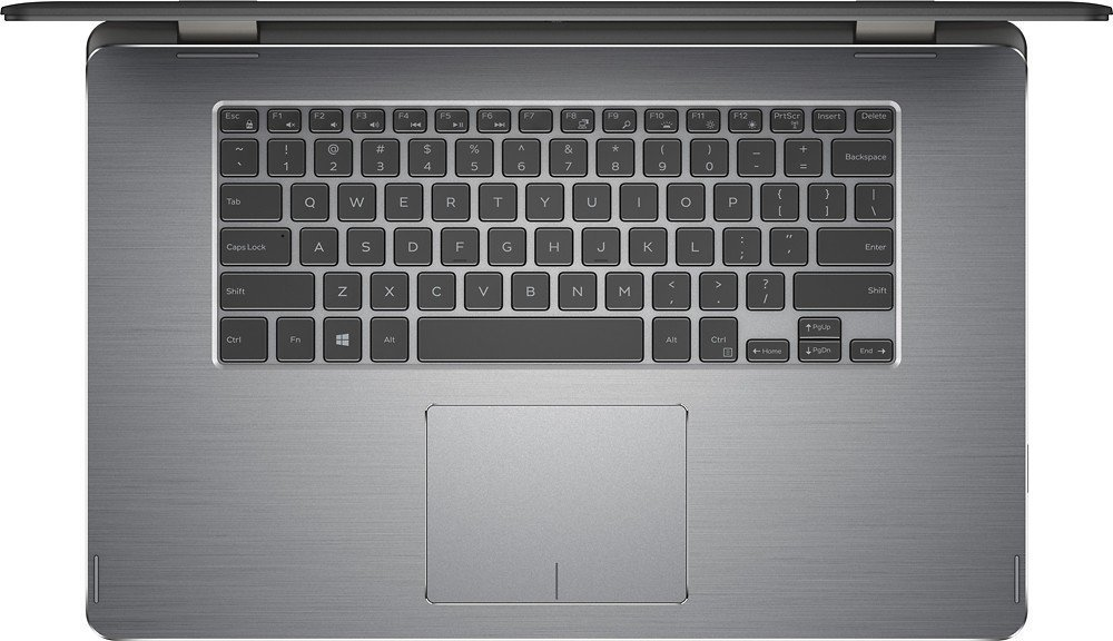 Laptops with 4K Ultra HD Screens