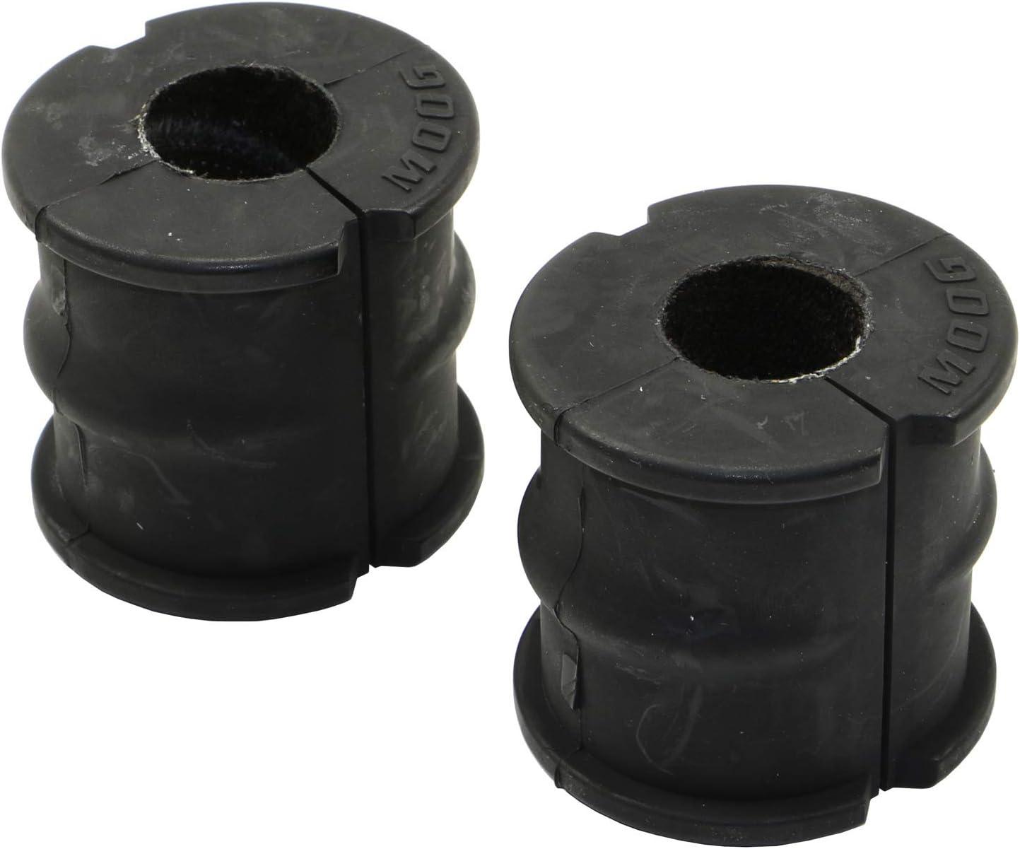 MOOG K201618 Stabilizer Bar Bushing Kit