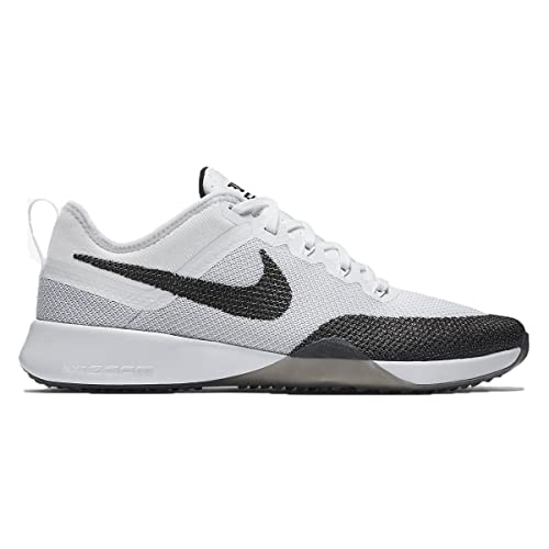 info for 360ab d29c8 Amazon.com   NIKE Womens Air Zoom Dynamic Mesh Trainers   Road Running