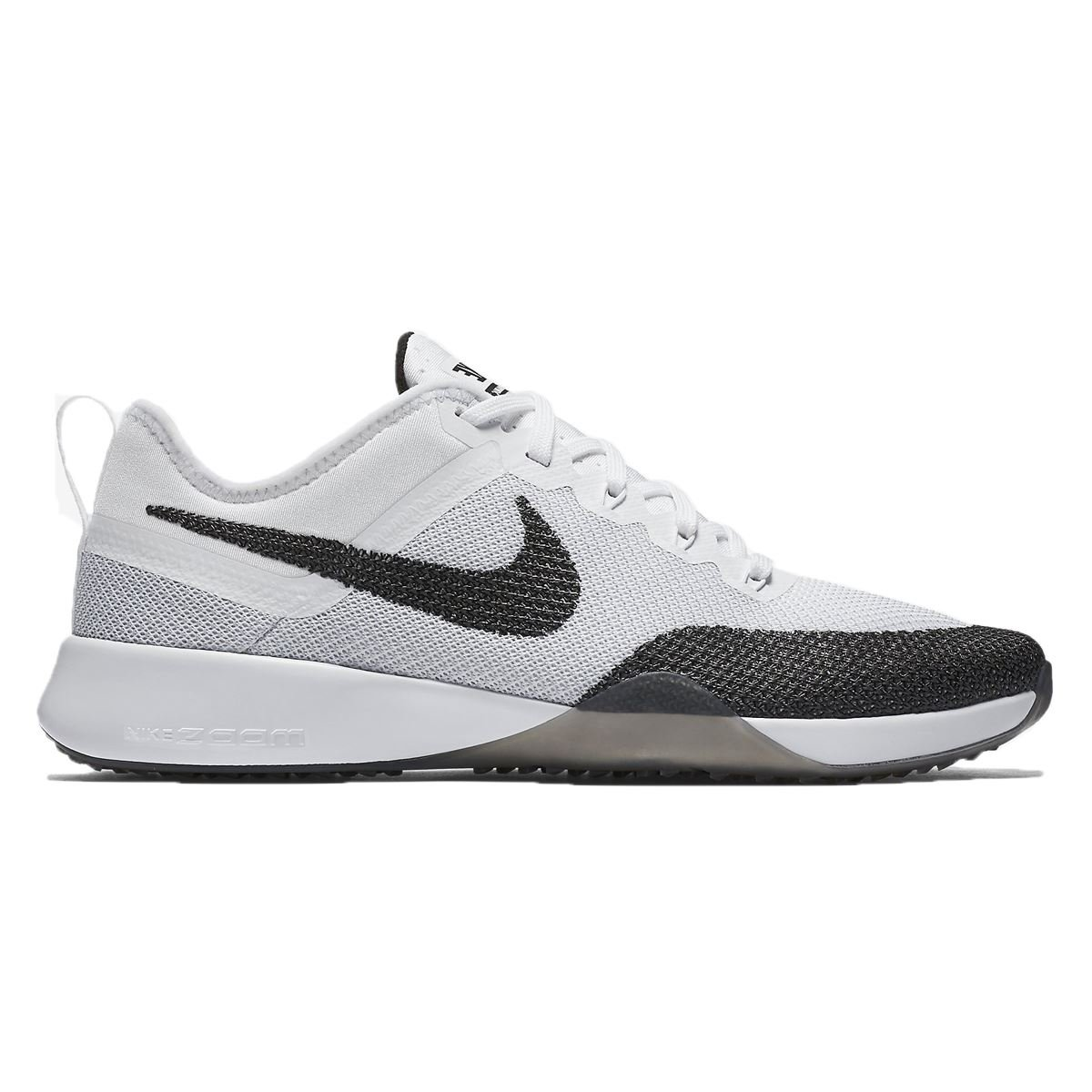 online store 8f7d2 9c9ed Amazon.com  NIKE Womens Air Zoom Dynamic Mesh Trainers  Road
